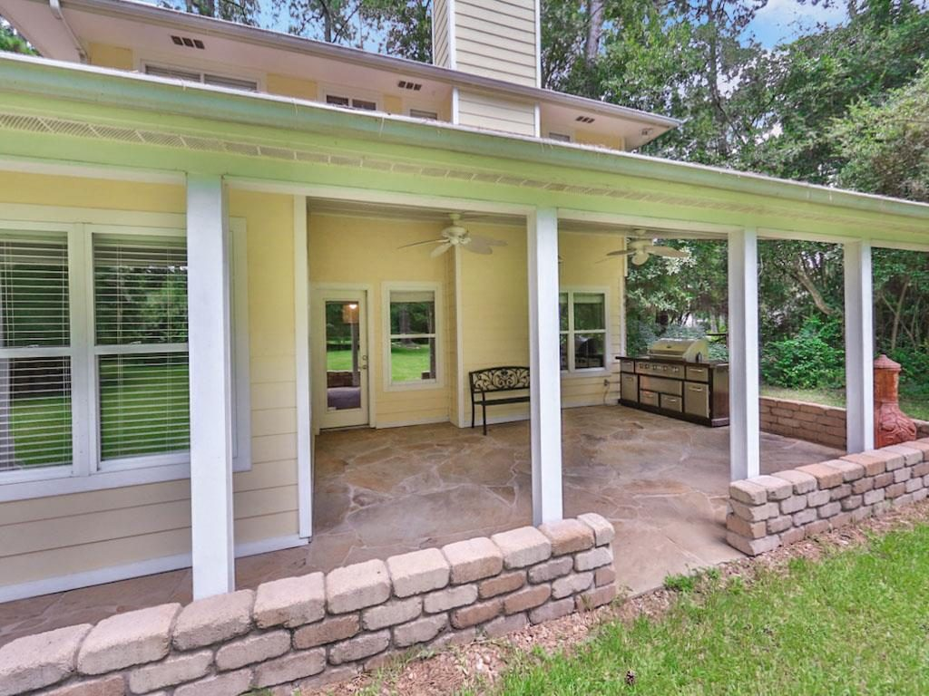 Patio Photo Gallery Texas Patio Covers